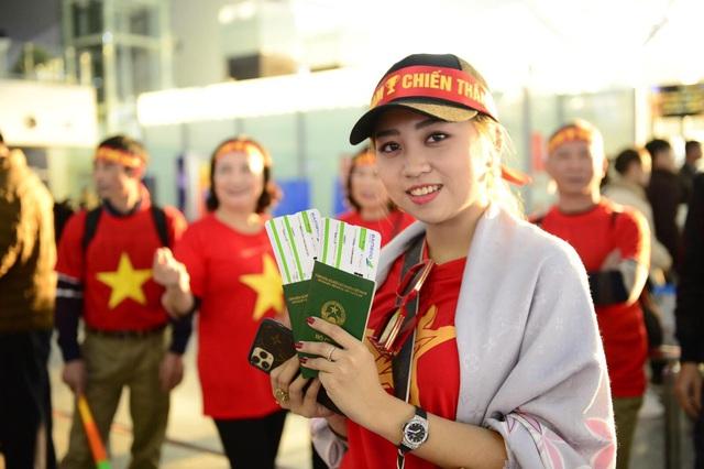 LIVE SEA Games 30: Thắng Indonesia 3-0, Việt Nam giành Huy chương vàng Bóng đá nam - Ảnh 7.