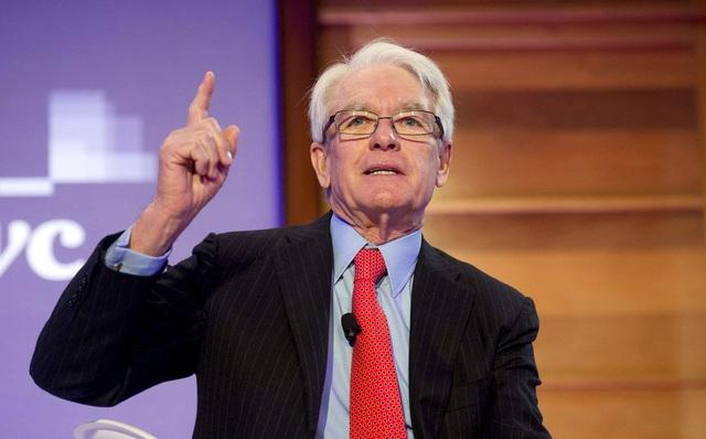 Từ việc giao báo thuở thiếu niên của Warren Buffett: Dù bạn đang đứng đâu trên nấc thang sự nghiệp, đừng bỏ qua bất kỳ cơ hội việc làm nào bởi chúng đều mang đến bài học đắt giá - Ảnh 3.