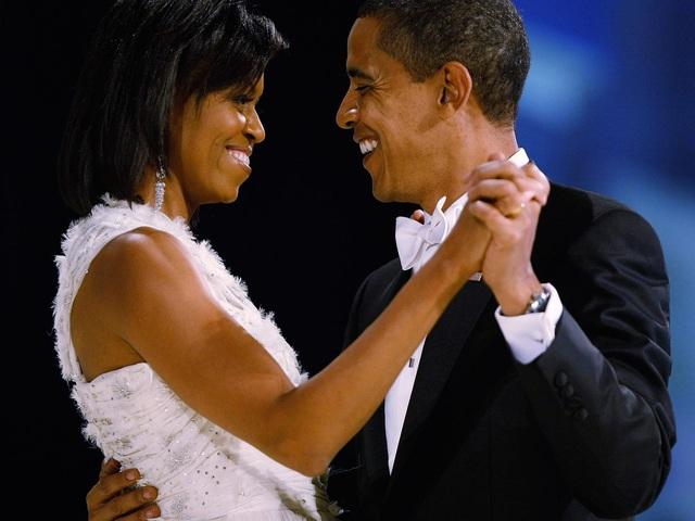 Rời Nhà Trắng, thu nhập khủng của cựu Tổng thống Obama đến từ đâu? - Ảnh 1.