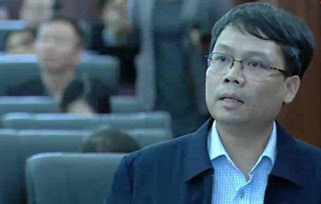 Phiên thảo luận của HĐND TP Đà Nẵng: Nóng vụ condotel - Ảnh 1.