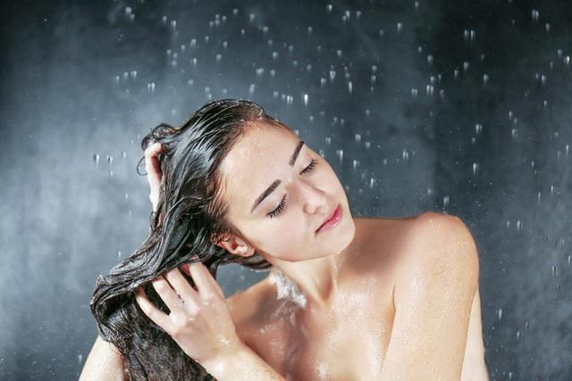 Không muốn chết sớm thì đừng bao giờ phạm phải tam đại cấm kỵ này khi tắm và gội đầu - Ảnh 3.