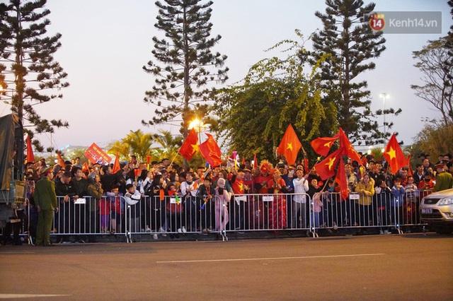 Thủ tướng Nguyễn Xuân Phúc gặp mặt và dùng bữa tối thân mật với các nhà vô địch SEA Games 30 - Ảnh 51.