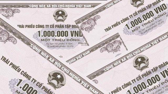 Bùng nổ 10 tỷ USD, Bộ Tài chính cảnh báo, Ngân hàng nhà nước siết chặt - Ảnh 1.
