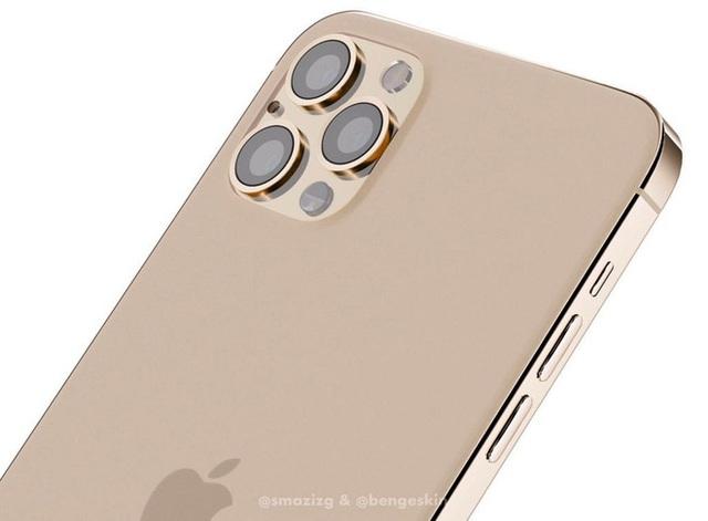Apple có thể ra mắt tới 7 mẫu iPhone mới trong năm 2020, tên gọi cực kỳ rắc rối và dễ nhầm lẫn - Ảnh 1.
