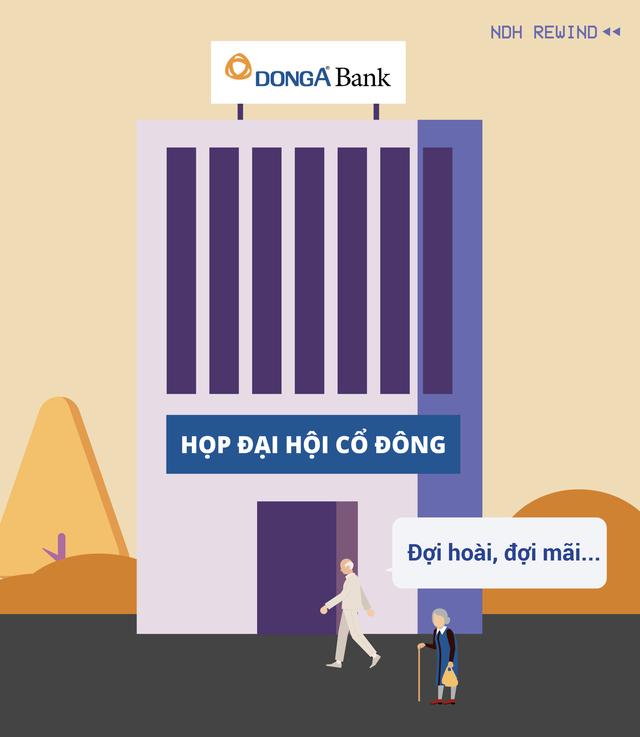 Bức tranh ngân hàng 2019 - Ảnh 5.