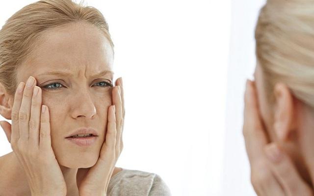 8 tác hại của việc nhịn ăn sáng  - Ảnh 6.