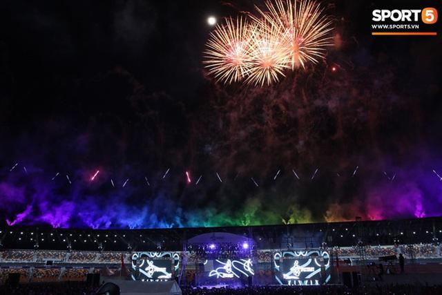 Những điều cần biết về SEA Games 31 được tổ chức tại Việt Nam - Ảnh 7.
