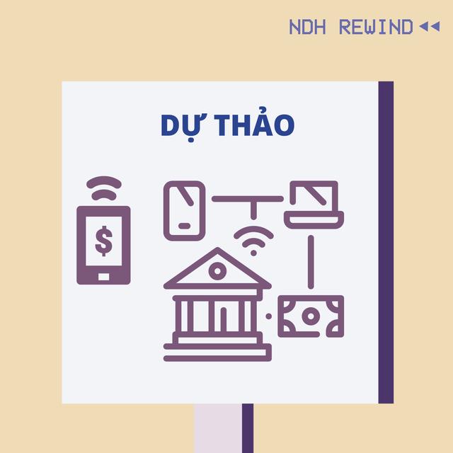 Bức tranh ngân hàng 2019 - Ảnh 10.