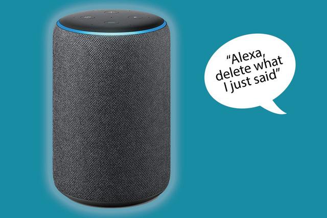 Bí mật động trời đằng sau loa thông minh và trợ lý ảo như Siri, Alexa: Nghe lén, thu thập dữ liệu người dùng, có một đội quân được thuê để ghi chép lại toàn bộ những cuộc hội thoại - Ảnh 1.