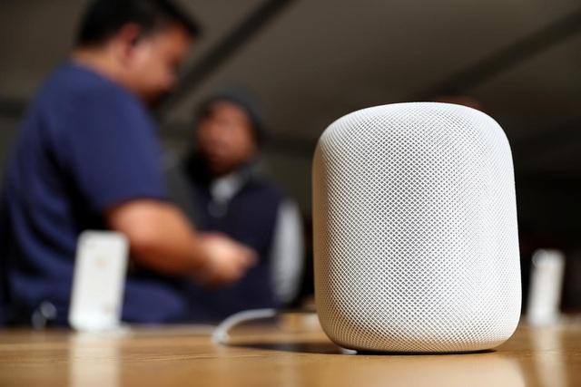 Bí mật động trời đằng sau loa thông minh và trợ lý ảo như Siri, Alexa: Nghe lén, thu thập dữ liệu người dùng, có một đội quân được thuê để ghi chép lại toàn bộ những cuộc hội thoại - Ảnh 4.