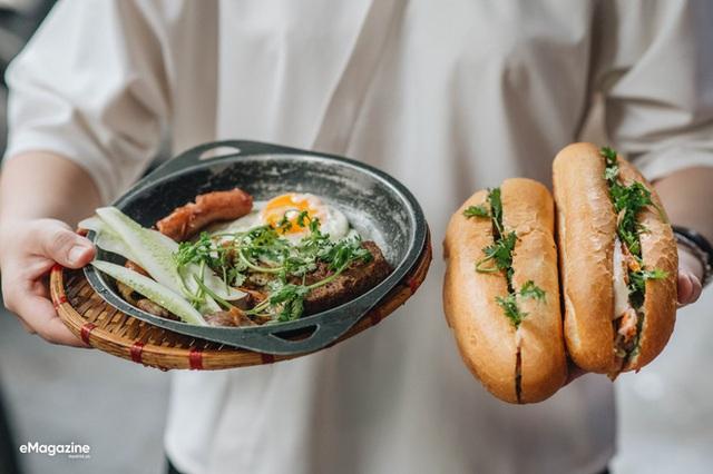 Thật bất ngờ, món ăn được tìm kiếm nhiều nhất trên Google năm 2019 chính là cơm tấm, 3 đặc sản phía sau cũng không hề kém cạnh - Ảnh 15.