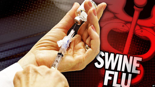 Liên tiếp những vụ tử vong do mắc cúm A/H1N1: Chuyên gia cảnh báo không được chủ quan - Ảnh 3.
