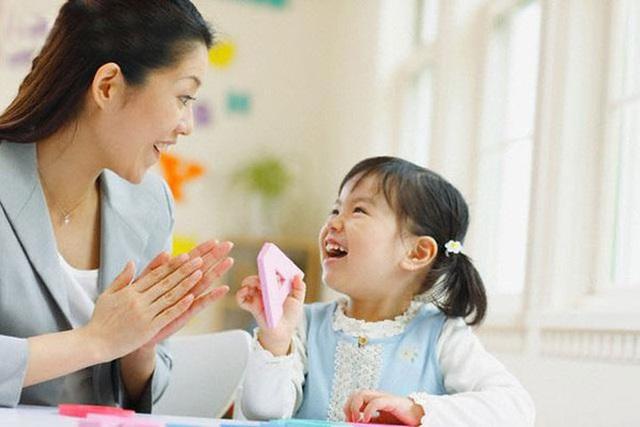 6 chữ dễ dàng hủy hoại cuộc đời một đứa trẻ, bố mẹ nên biết để không thất bại trong việc dạy con - Ảnh 3.