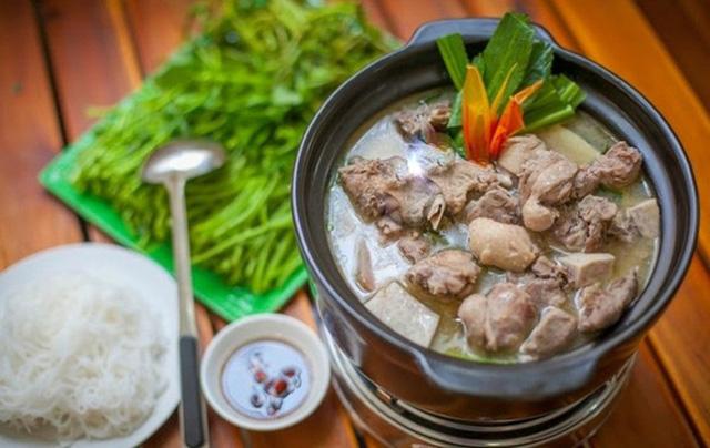 """Thịt vịt là """"thuốc bổ thượng hạng"""" trong Đông y nhưng có những người càng ăn càng độc, đặc biệt là 5 đối tượng này - Ảnh 4."""