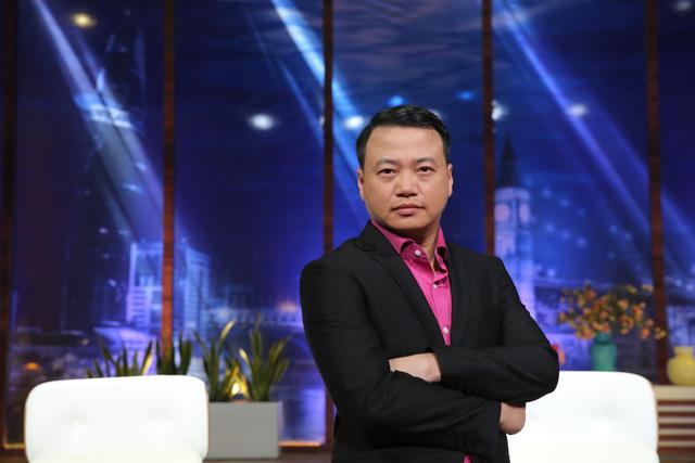 Cà phê cuối tuần: Sau vụ WeWork, bong bóng start-up đang đến Việt Nam? - Ảnh 2.