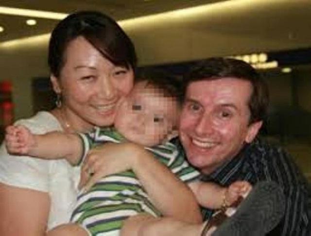Thần y người Trung Quốc bị Australia bỏ tù - Ảnh 2.