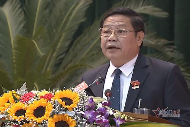 Hà Tĩnh có hơn 35.000 người lao động chui ở nước ngoài - Ảnh 1.