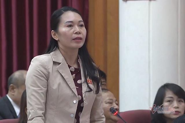Hà Tĩnh có hơn 35.000 người lao động chui ở nước ngoài - Ảnh 2.