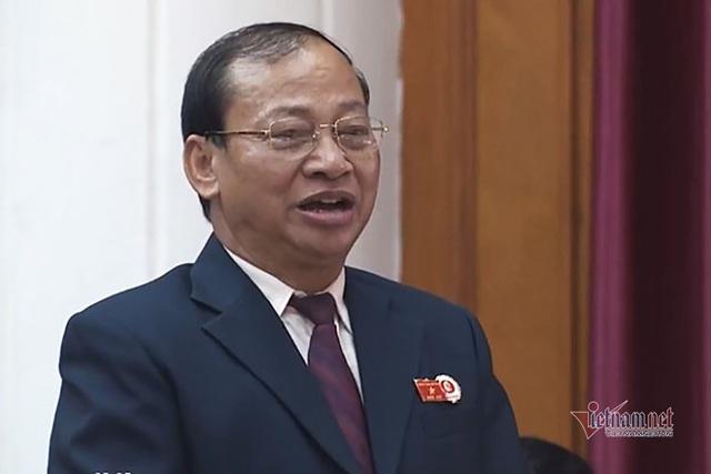 Hà Tĩnh có hơn 35.000 người lao động chui ở nước ngoài - Ảnh 3.