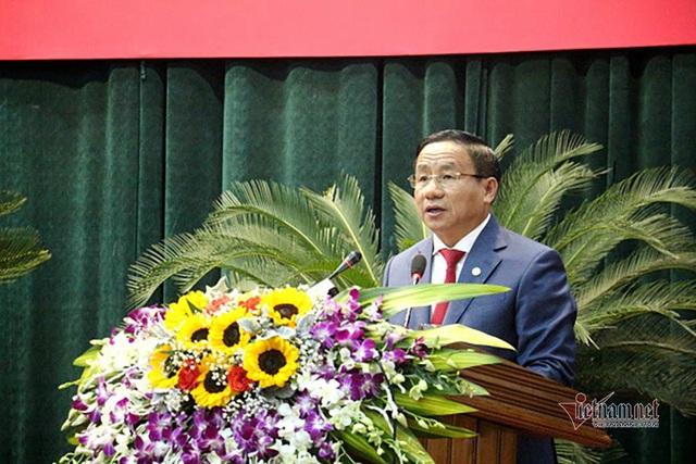 Hà Tĩnh có hơn 35.000 người lao động chui ở nước ngoài - Ảnh 4.