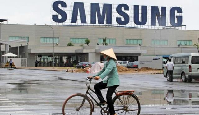 Nikkei: Tại sao Việt Nam là ngoại lệ trong cuộc đua của Hàn Quốc và Nhật Bản ở thị trường ASEAN? - Ảnh 2.