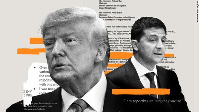 Ông Trump có nguy cơ ngã khỏi chiếc ghế Tổng thống chỉ với 67 phiếu bầu: Vị TT Mỹ đang run sợ? - Ảnh 1.