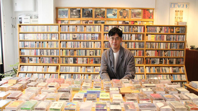 Những người Nhật retro giữa thời đại 5G: Công nghệ phát triển như vũ bão nhưng giới trẻ vẫn mải mê với những giá trị xưa cũ - Ảnh 12.