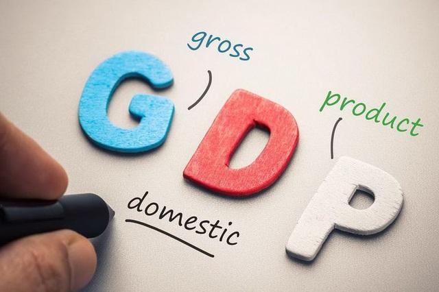 Đánh giá lại quy mô GDP và những lo ngại về tác động của bộ số liệu mới - Ảnh 1.