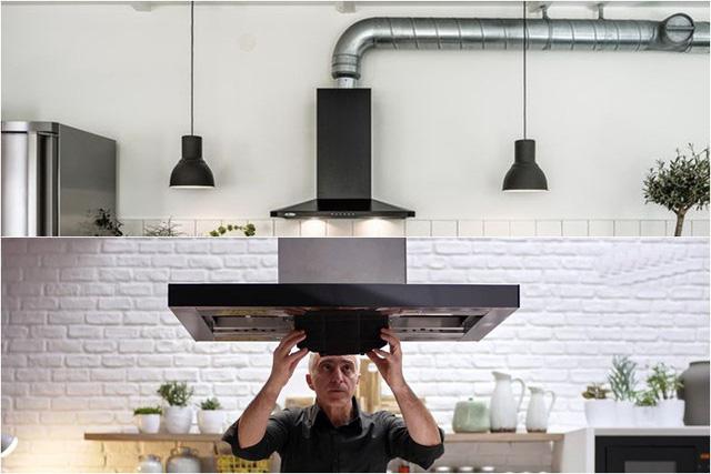 Có 4 loại chất gây ung thư núp trong các dụng cụ nhà bếp rất quen thuộc mà nhiều người không hay biết - Ảnh 2.