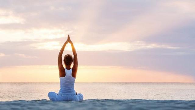 Nghiên cứu khẳng đinh: Chỉ cần 1-2 buổi tập yoga/tuần là có thể tăng hiệu suất não bộ, nâng cao chất lượng công việc và cuộc sống - Ảnh 2.