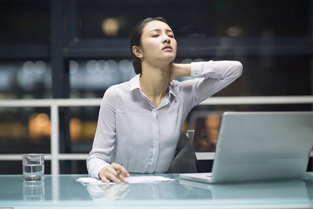 Ăn kiêng kham khổ rồi tập luyện cật lực mà không thấy mình gầy đi, nguyên nhân có thể là do những yếu tố sau - Ảnh 4.