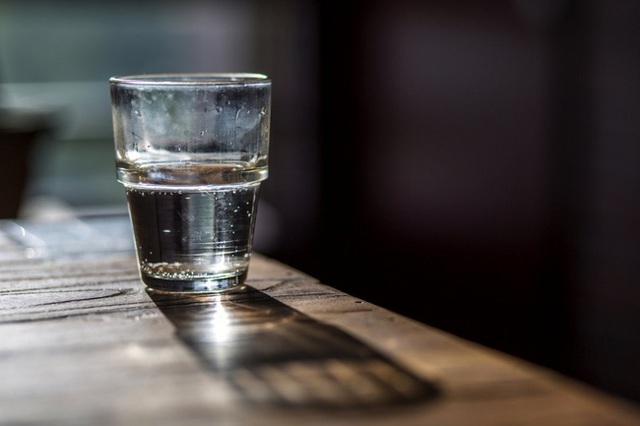 Đây chính là những lợi ích sức khỏe bạn dễ dàng có được khi từ bỏ đồ uống có cồn! - Ảnh 4.