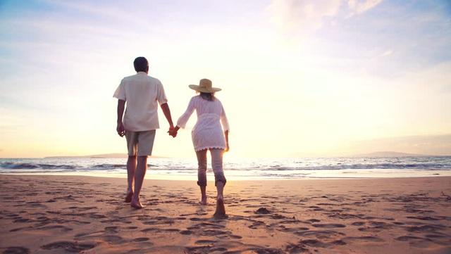 Để có thể nghỉ hưu sớm chắc chắn không phải là điều dễ dàng, nhưng 8 thói quen này sẽ giúp bạn nhanh chóng hoàn thành mục tiêu! - Ảnh 3.