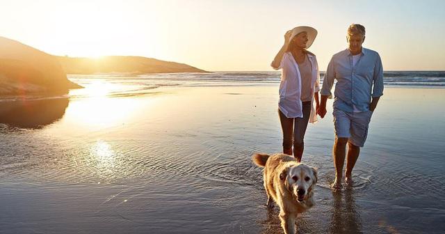 Để có thể nghỉ hưu sớm chắc chắn không phải là điều dễ dàng, nhưng 8 thói quen này sẽ giúp bạn nhanh chóng hoàn thành mục tiêu! - Ảnh 1.