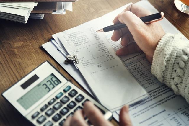 Đây là 6 cách đơn giản giúp bạn cải thiện khả năng tài chính chỉ trong vòng 1 năm! - Ảnh 1.