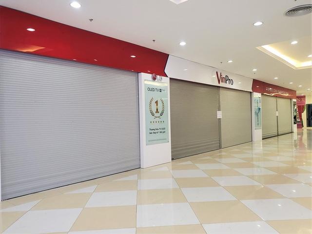 Khách mua hàng của VinPro có thể qua Viễn thông A để bảo hành sản phẩm? - Ảnh 2.