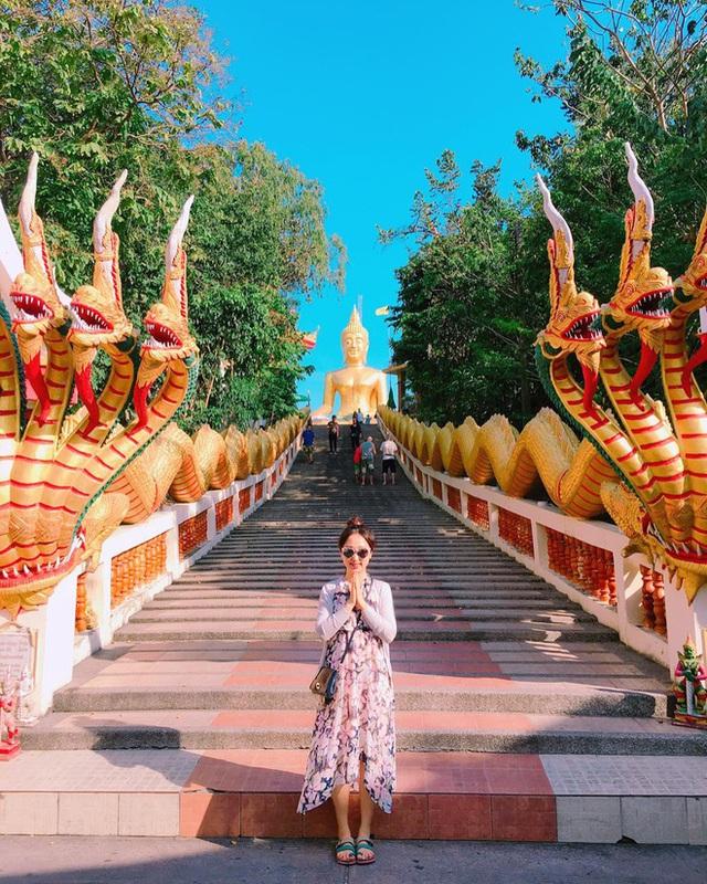 Đến Pattaya mà chỉ biết có tắm biển thôi thì phải bổ sung gấp thực đơn du lịch của bạn bằng 10 trải nghiệm thú vị sau - Ảnh 21.