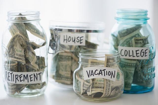 Đây là 6 cách đơn giản giúp bạn cải thiện khả năng tài chính chỉ trong vòng 1 năm! - Ảnh 2.