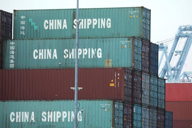 Báo Trung Quốc tổng kết thương mại châu Á 2019: Toàn khu vực u ám, Việt Nam là điểm sáng hiếm hoi - Ảnh 1.