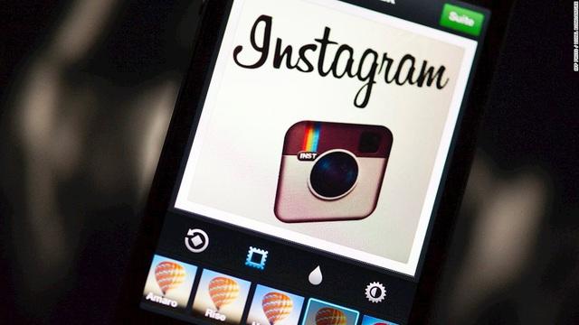 Từ Instagram tới TikTok: Mạng xã hội biến đổi thế nào trong 10 năm qua? - Ảnh 1.