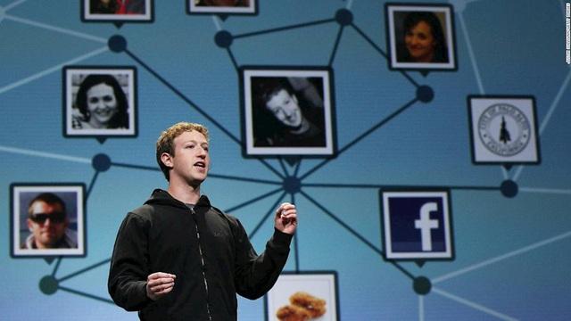 Từ Instagram tới TikTok: Mạng xã hội biến đổi thế nào trong 10 năm qua? - Ảnh 2.
