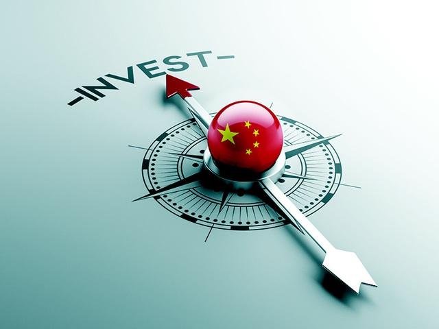 Sau thời kỳ trỗi dậy mạnh mẽ, rồng Trung Quốc đang mắc kẹt trong tham vọng số 1 thế giới: Nền kinh tế mất đà, không còn nhiều lựa chọn để kích thích tăng trưởng và còn bị thiệt hại nặng vì thuế quan - Ảnh 3.