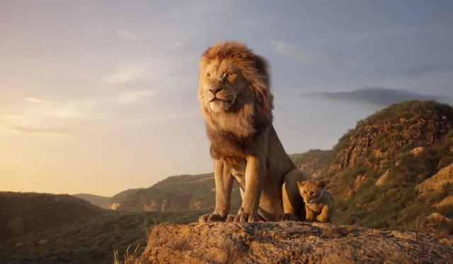 Câu chuyện sư tử sợ chó dại và bài học đối phó với kẻ tiểu nhân cho dân công sở - Ảnh 2.