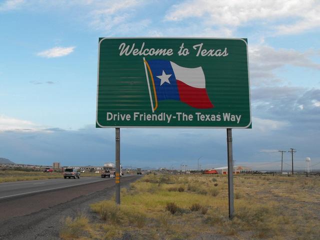 10 bất ngờ về kinh tế bang Texas của Mỹ - Ảnh 3.