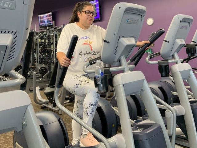 Đi bộ 10.000 bước/ngày có thực sự là chìa khóa cho một cuộc sống khỏe mạnh? Tôi đã thử và bị stress, trước khi hiểu ra điều gì là tốt nhất cho cơ thể! - Ảnh 2.