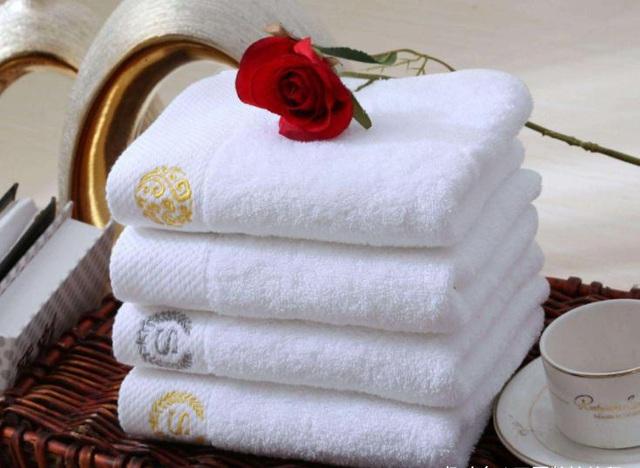 6 thứ miễn phí trong khách sạn ngỡ rất sạch nhưng thực tế còn bẩn hơn cả bồn cầu và còn có thể khiến bạn nhiễm bệnh tình dục - Ảnh 6.