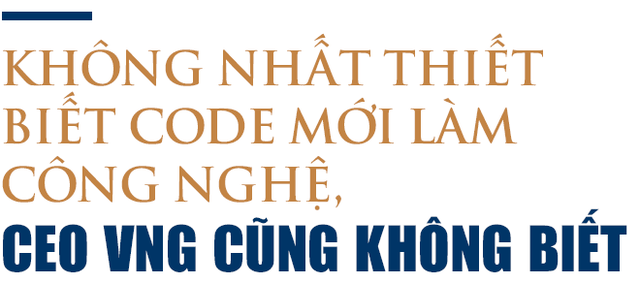 """Shark Dũng: Việt Nam sẽ có thêm startup """"kỳ lân"""" trong 1-2 năm tới! - Ảnh 3."""