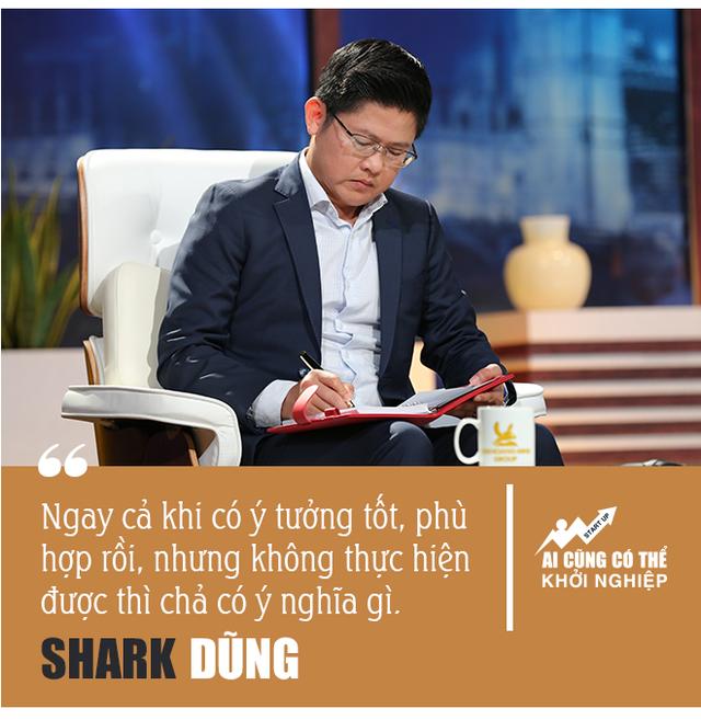 """Shark Dũng: Việt Nam sẽ có thêm startup """"kỳ lân"""" trong 1-2 năm tới! - Ảnh 7."""