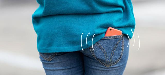 Hội chứng điện thoại ma hoành hành giới trẻ: Căn bệnh khó chữa của thời đại công nghệ smartphone  - Ảnh 1.