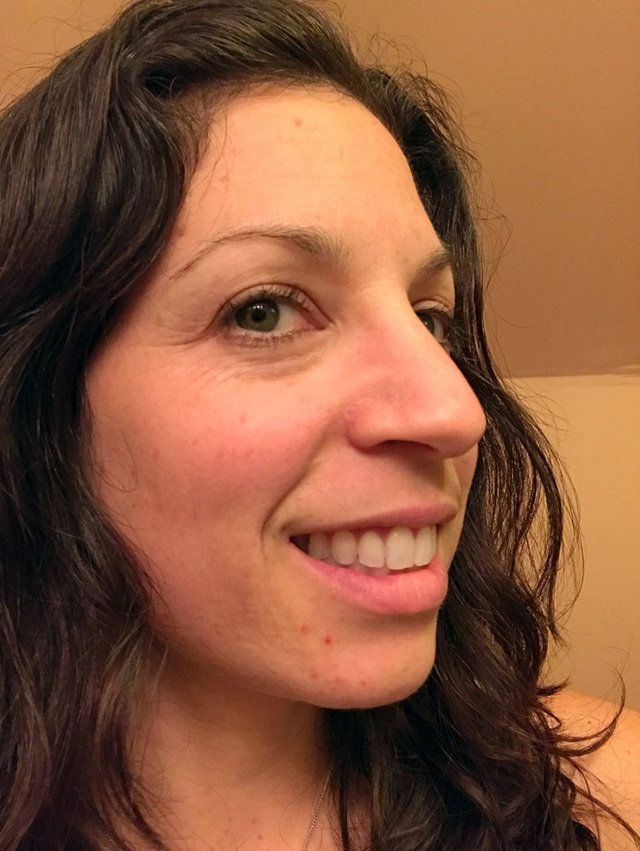Điều gì sẽ xảy ra nếu bạn uống tới 4 lít nước mỗi ngày: Nữ BTV người Mỹ đã thử nghiệm trong 3 tuần và nhận kết quả đáng kinh ngạc - Ảnh 3.